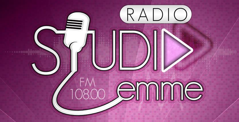 logo-radiostudioemme