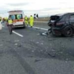 Incidente mortale sulla Palermo-Catania, coinvolto il neomelodico Daniele De Martino